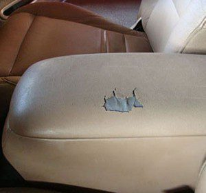 Upholstry-slider-3