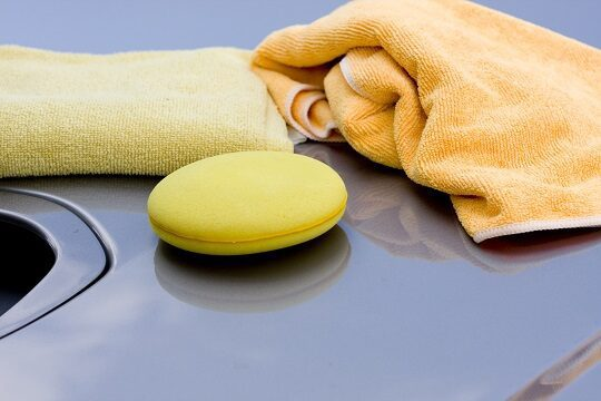 car-wax-polish