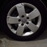Alloy wheel repair | Madison WI | Auto Color of Middleton