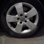 Alloy Wheel Paint | Madison WI | Auto Color of Middleton