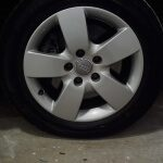 Alloy wheel refurbishment | Madison WI | Auto Color of Middleton