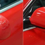 Detailing | Car Detailing | Auto Color | Madison | Middleton