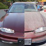 Car Detailing | Auto Color |Madison WI | Middleton