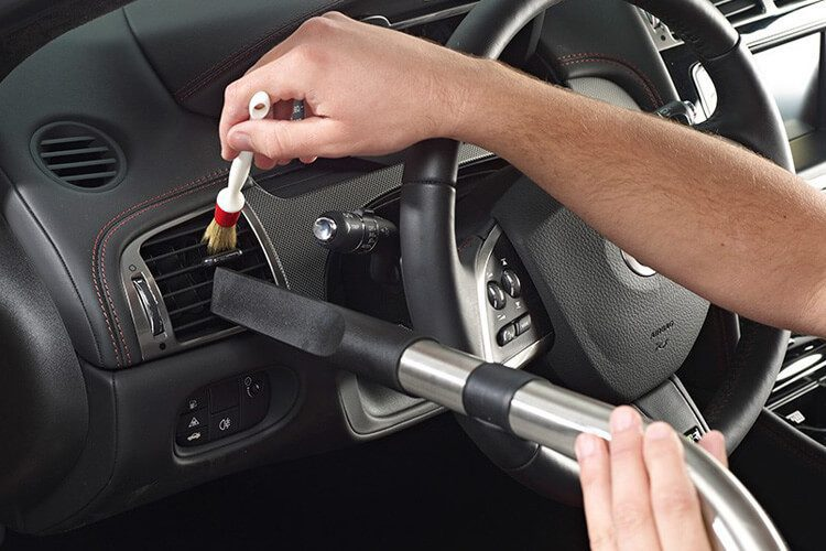 Car Interior Cleaning Services Near Me >> Interior Car Detailing Car Detaiing Madison Wi Auto Color