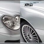 Paintless Dent Repair | Dent Removal | Madison WI | Auto Color