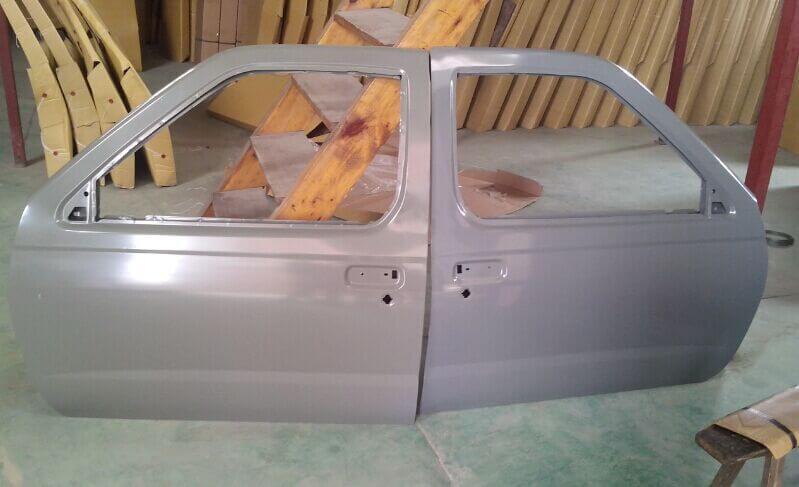 Body Repair Body Shop Auto Body Repair Auto Color Madison Wi