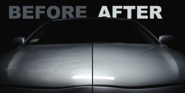 auto-hail-damage_before-after-auto-color_madison-wi
