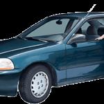 Body Repair | Body Shop | Auto Body Repair| Auto Color | Madison WI
