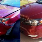 Body Shop | Body Repair | Auto Body Shop | Madison WI | Auto Color