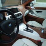 Interior Car Detailing | Professional Vehicle Cleaning | Madison WI | Auto Color