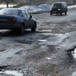 Winter Driving Dangers | Auto Body Repairs | Madison WI | Auto Color