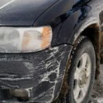 Auto Body Repairs | Auto Body Painting | Madison WI | Auto Color