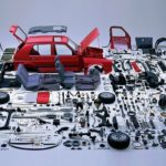 OEM Auto Parts | Collision Repair | Madison WI | Auto Color