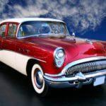 Car Painting | Auto Body Paint Shop | Madison WI | Auto Color