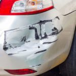 Auto Color-Bumper Repair-Madison WI