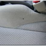 Upholstery Repair | Madison WI | Auto Color