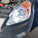 Headlight Restoration | Madison WI | Auto Color