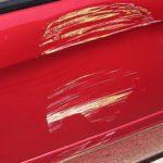 Auto Body Shop| Madison WI | AutoColor