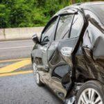 Collision Repair | Madison WI | AutoColor