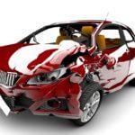 Auto Collision Repair | Madison WI | AutoColor
