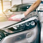 Body Shop Repairs | Madison WI | AutoColor