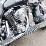 Chrome Trim | Madison WI | AutoColor