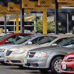 Car Paint Repair | Madison WI | AutoColor