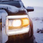 Road Salt Damage | Madison WI | AutoColor