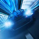 EV Collision Repair | Madison WI | AutoColor
