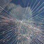 Windshield Care | Auto Body Repair | Madison WI | AutoColor