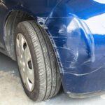 Wintertime Auto Damage | Auto Body Repair | Madison WI | AutoColor