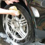 Vehicle Wash And Wax | Auto Body Repair | Madison WI | AutoColor