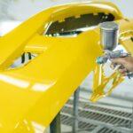 OEM Auto Body Parts   Auto Body Repair   Madison WI   AutoColor
